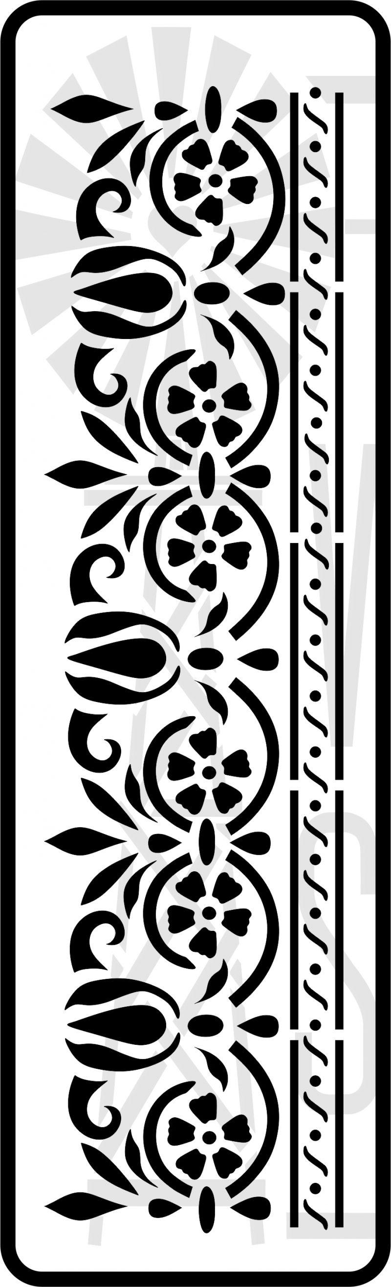L10 – Stencil